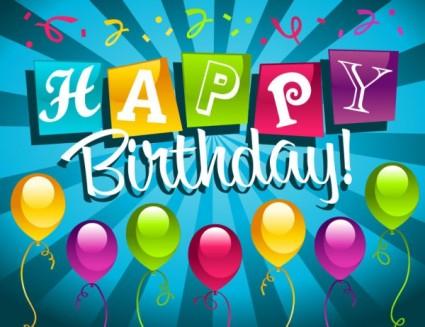 /_uploaded_files/birthday.jpg