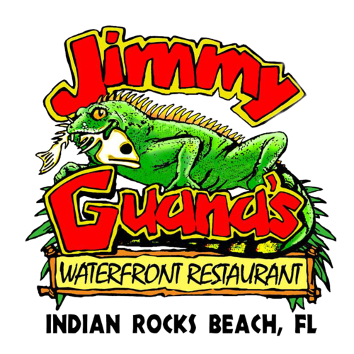 Jimmy Guanas